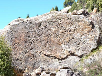Roca Hernando