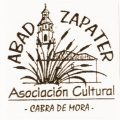 logo A. C Abad Zapater